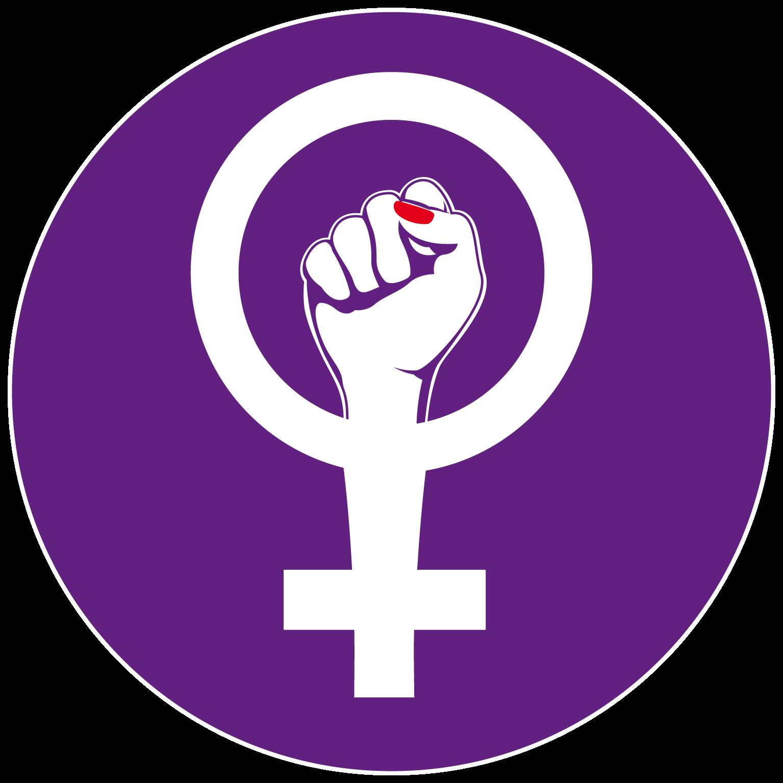 Coordination romande des collectifs de la Grève féministe et des femmes*